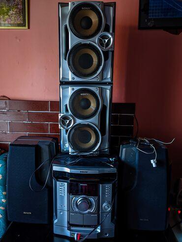 Τιμη συζητησημη SONY stereo . ΑΝ ΘΕΛΕΤΕ ΤΡΑΒΑΩ ΒΊΝΤΕΟ Ή ΣΥΝΟΜΙΛΩ ΜΕ ΚΑ