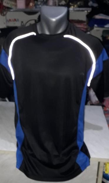 Muška odeća | Leskovac: Muška majica vel. L likra