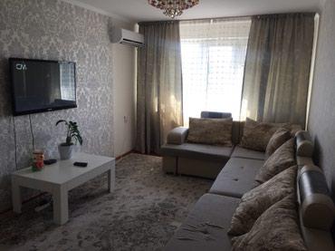Продаю 3 комн.кв 104 серии,в в Бишкек