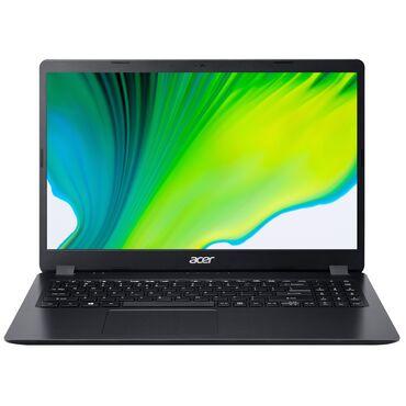 qrafik dizayn - Azərbaycan: Acer v5 notbuku adece ofisde ofis isleri ucun isledib cox az islenib o