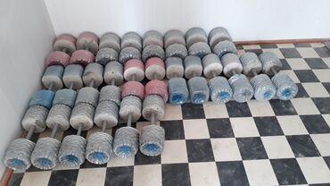 qanteller - Azərbaycan: Stanq ve qanteller elde var hal hazırda münasib qiymətlərə