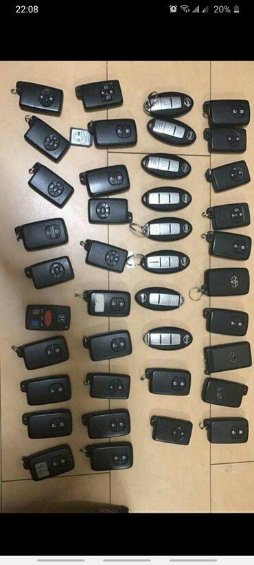 Изготовление ключей изготовление ключей изготовление Изготовление ключ