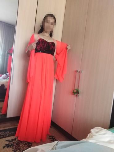 Продаю новая платья Размер : 44,48 в Бишкек