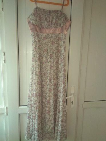 Продаю сарафан 44 размер . Юбки новые - в Бишкек