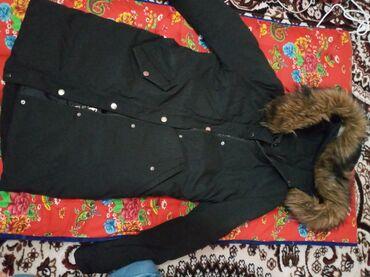 армейский куртка в Кыргызстан: Быстрее забирайте!