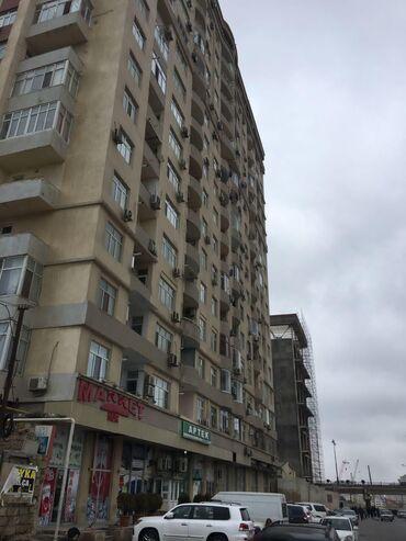 диски р 14 в Азербайджан: Сдается квартира: 2 комнаты, 91 кв. м, Баку