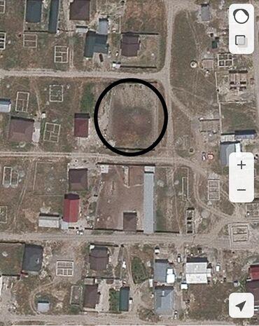 продается квартира в бишкеке в Кыргызстан: 15 соток, Для строительства, Собственник, Договор купли-продажи, Договор долевого участия, Договор дарения