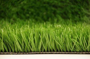 искусственная трава бишкек in Кыргызстан | ГРУЗОВЫЕ ПЕРЕВОЗКИ: Искусственная траваИскусственная трава, газон:высота ворса 40