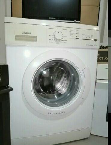 Siemens s68 - Srbija: Frontalno Automatska Mašina za pranje Atlant 6 kg