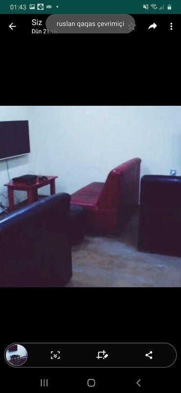 aro 24 2 5 mt - Azərbaycan: 3 tv. 5 playstation. 5 divan 5 jurnalni 5 tumba 1 bar