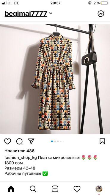 где взять деньги срочно бишкек в Кыргызстан: Срочно продаю один раз одевала продаю из за того что деньги нужны