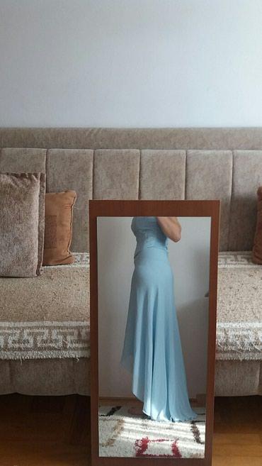 Svecani komplet. suknja,korset i esarpa. korset moze i odvojeno da se - Kosovska Mitrovica