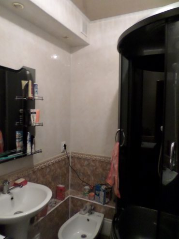 Продаю 2 х комнатную квартиру.г Кант.1 в Кант