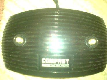 Bakı şəhərində Teze karobkada wayfay qebuledici antenna satilir her antenanin gucu- şəkil 8