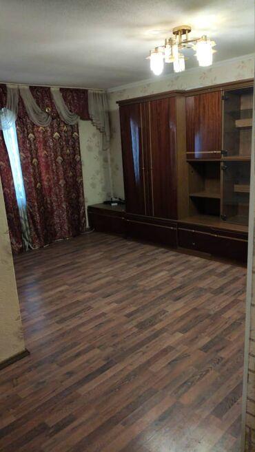 Продается квартира: 104 серия, 3 комнаты, 52 кв. м