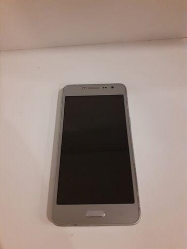 j7 prime qiymeti в Азербайджан: Samsung Galaxy J2 Prime