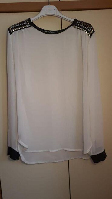 Košulje i bluze | Kovacica: Kosulja!