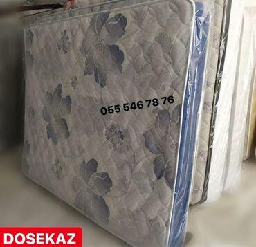 Ortopedik Freyza matrasi 2,2mm diametir teldən hazırlanırHundurluk 24
