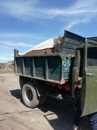 кухня на колесах купить в Кыргызстан: Чернозем, Земля плодородная, почва для газона, где купить чернозем в Б