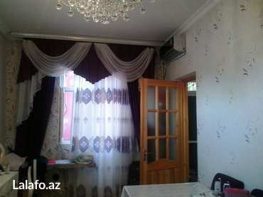 Bakı şəhərində Ev satilir zabrat  tramvay kucasinde 3. 5 sot icinde  2 ev var - şəkil 2