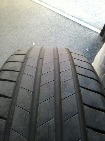������������������r���:za33������������������,������������������,������������������,��������������������� - Srbija: Na prodaju 2 Michelin gume i 2 Bridgestone gume 205x55 r 17