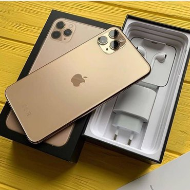 For Apple IPhone 11 PRO Max 11 Pro XS Max XS Max & XS & X