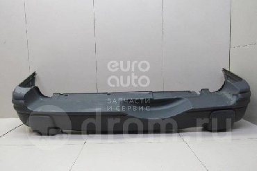 chevrolet hhr в Кыргызстан: CHEVROLETTRACKER99-04ЗАД/БАМ COV BASE Model   Производство Тайвань