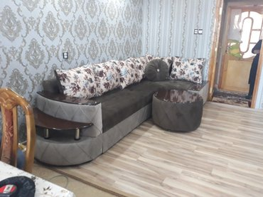 Bakı şəhərində Kunc divanlari  sifariwi