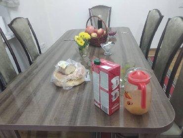 стол стулья для зала in Кыргызстан | КОМПЛЕКТЫ СТОЛОВ И СТУЛЬЕВ: Металлические стол стуля на заказ