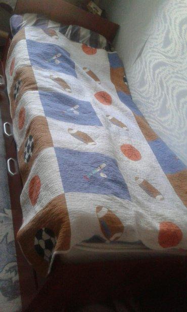 продаю 2 краватки   в Бишкек