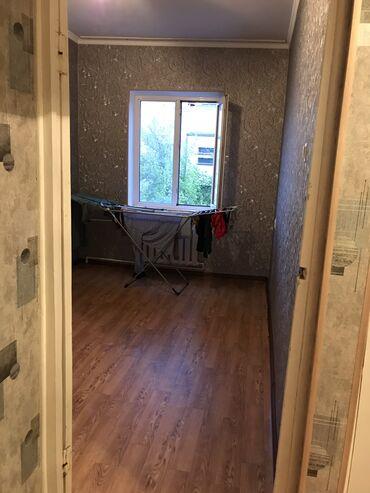 квартира ош сдается в Кыргызстан: Сдается квартира: 1 комната, 15 кв. м, Бишкек