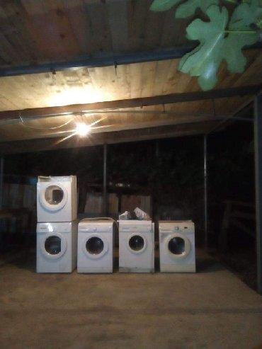 Beko ves masina - Srbija: Otkup ves masina frižidera susilica za ves itd Beograd