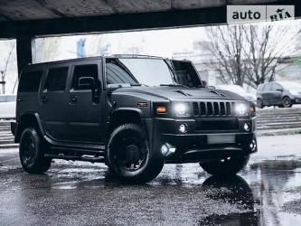chevrolet hhr в Кыргызстан: Hammer-H2-H3 Chevrolet-Taho- Cadillac escalade - Chevrolet - Suburban