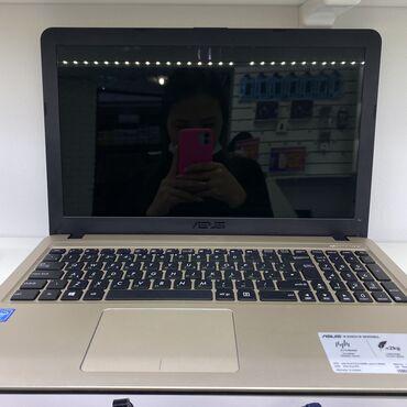 Продаю Ноутбук Asus!Все параметры на фото!В комплекте: зарядка, мышка