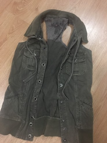 Ženske jakne - Svilajnac