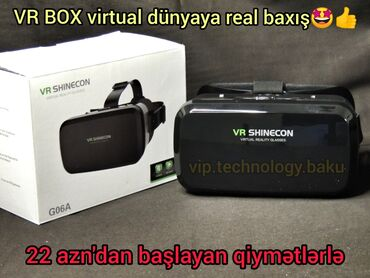 audi coupe 22 quattro - Azərbaycan: 22 azndan başlayan qiymətlər, VR box virtual dünyaya real baxışÇeşidli