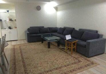 Сдается квартира: 3 комнаты, 100 кв. м, Джал
