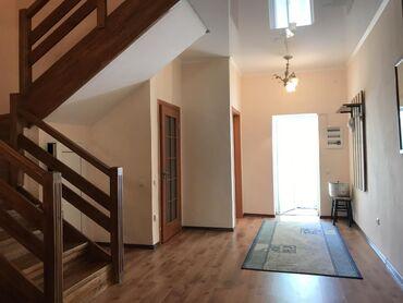 Недвижимость - Корумду: 999 кв. м, 5 комнат, Утепленный, Теплый пол, Балкон застеклен