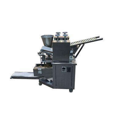 Оборудование для бизнеса в Ат-Башы: Станок для производства пельмени, станок для бизнеса