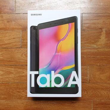 Samsung tab 2 10 1 - Азербайджан: Samsung Galaxy Tab A 32GB  Qiymət - 349 AZN  1 il Rəsmi zəmanətli  Qe