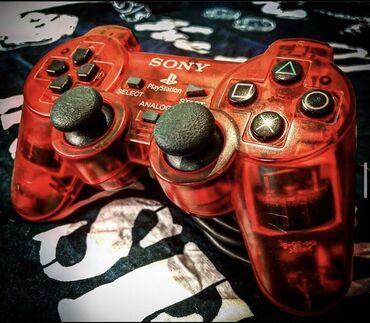 Видеоигры и приставки - Кыргызстан: Прокат сони плейстейшен 3, PS3 Прокат сони  Сони 3 Более 20-40игр Pes1
