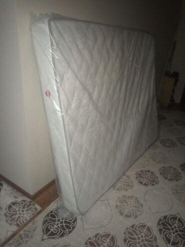 Salam Matras yenidir 180x200 salafandadır 70 az çatdırılma var