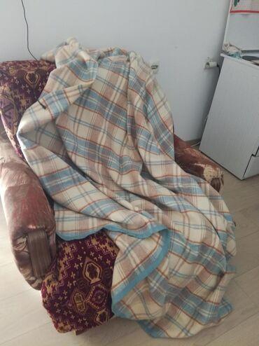 Ostalo za kuću | Obrenovac: Toplo ćebe nekorišćeno Dimenzije 190sa210