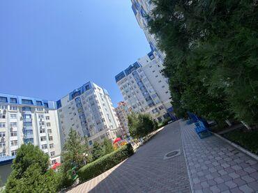 Продается квартира: 4 комнаты, 188 кв. м
