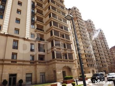 Nizamide yerlesen otele muhafizeci teleb olunur,yas heddi 50 yasa в Баку