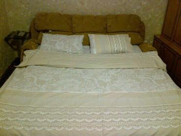 краскопульт в бишкеке в Кыргызстан: Уютное гнездышко для двоих!!! В квартире имеется все самое