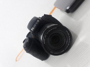 штатив для видеосъемки фотоаппаратом в Кыргызстан: Фотоаппарат FUJIFILM