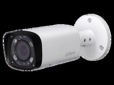 Kameraların quraşdırılması - Azərbaycan: Təhlükəsizlik kamera quraşdırılması Hər hansı bir obyek və onun ərazis