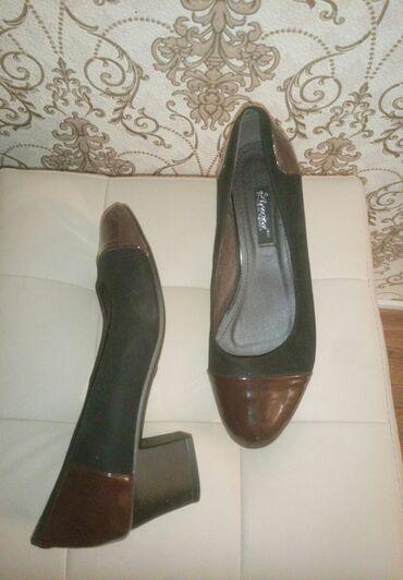 chasy-ot-emporio-armani в Кыргызстан: Разружаю гардероб, многое новое, фирменное и купленные в Москве. Обувь