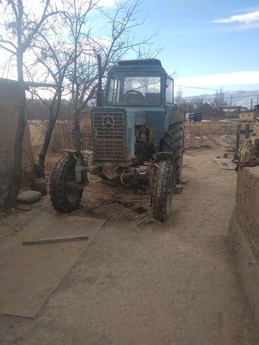 работа в германии 2020 вакансии в Кыргызстан: Вариант бар